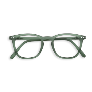 Green Moss #E izipizi