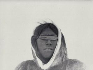 eskimo snow shades