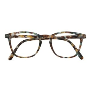 croon alex multicoloured reading glasses for men and women