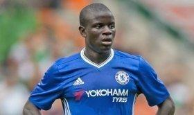 Predicted Chelsea lineup (4-2-3-1) to face Aston Villa, Kante and Azpilicueta start