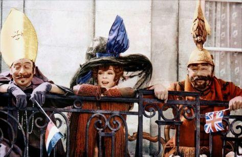 https://i2.wp.com/www.eyeforfilm.co.uk/images/newsite/roi-de-coeur-1966_600.jpg?w=474&ssl=1