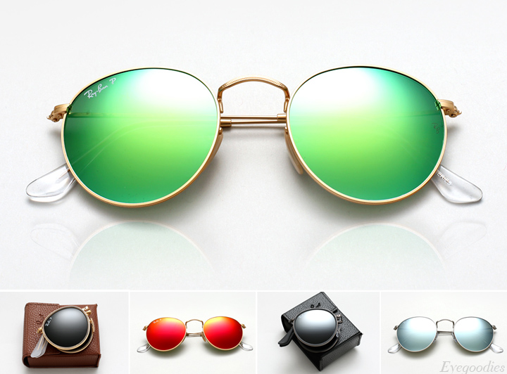 ray ban outlet online legit  ray ban round metal sunglasses 2015