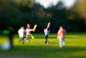 Image result for blurred vision