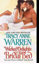 wicked-delights-of-a-bridal-bed-tracy-anne-warren