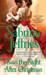 twas-the-night-after-christmas-sabrina-jeffries-new