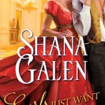 Earls Just Want to Have Fun by Shana Galen