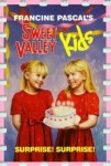 sweet-valley-kids