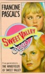 sweet-valley-saga