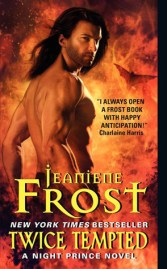 twice-tempted-jeaniene-frost