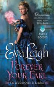 forever-your-earl-eva-leigh