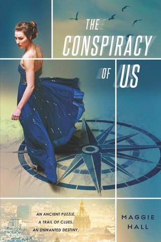 Burn for Me & The Conspiracy of Us | DNF Reviews