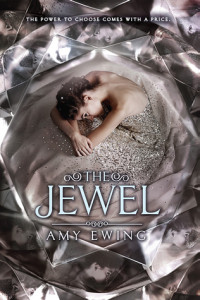 jewel-amy-ewing