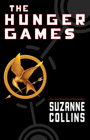 The Hunger Games by Suzanne Collins | Audiobook Review