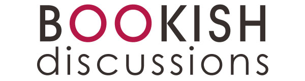 Bookish Discussions: So Much for my Happy Ending