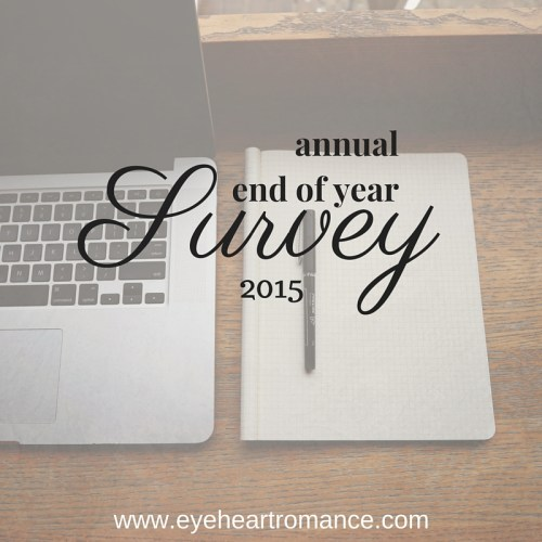annual end of year survey (1)