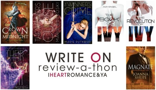 january-2016-write-on-review-a-thon