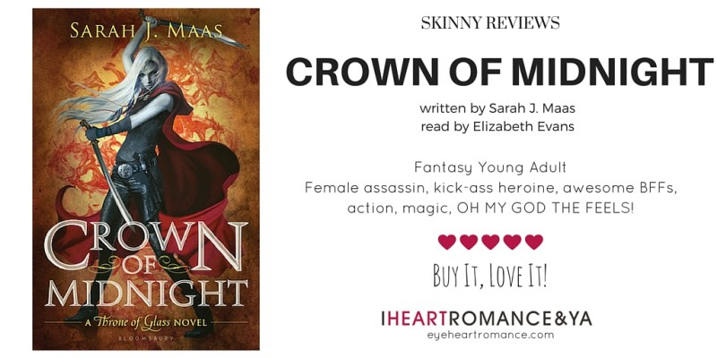crown-of-midnight-skinny-review