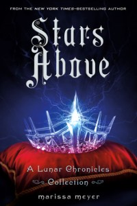 stars-above-marissa-meyer