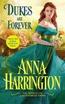 dukes-are-forever-anna-harrington