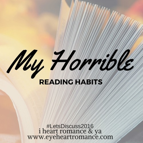 ihrya-my-horrible-reading-habits