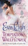 temptations-of-a-wallflower-eva-leigh
