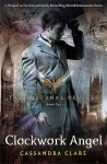 clockwork-angel-cassandra-clare