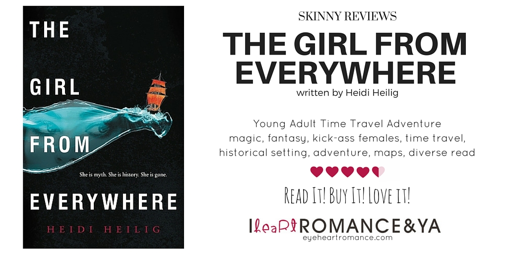 girl-from-everywhere-skinny-review