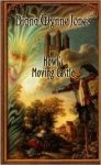 howls-moving-castle-diana-wynne-jones