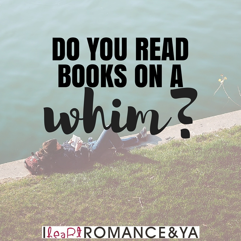 ihrya-books-read-on-a-whim-discussion
