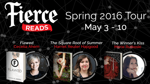 ihrya-fierce-reads-spring-tour