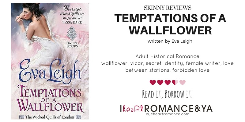 temptations-of-a-wallflower-skinny-review