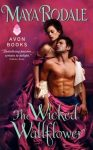 wicked-wallflower-maya-rodale