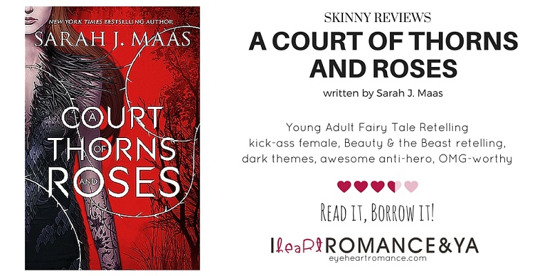 acotar-skinny-review