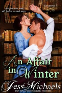 an-affair-in-winer-jess-michaels