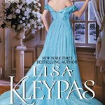 Devil in Winter by Lisa Kleypas Cover