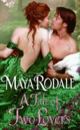 a-tale-of-two-lovers-maya-rodale