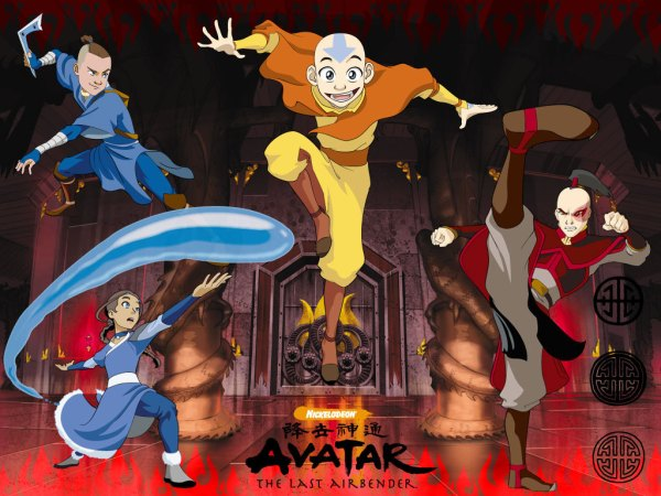 avatar-group-avatar-the-last-airbender-915863_1024_768