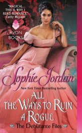 all-the-ways-to-ruin-a-rogue-sophie-jordan