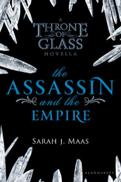 assasin-empire-sarah-j-maas