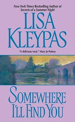 somewhere-ill-find-you-lisa-kleypas