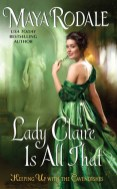 lady-claire-is-all-that-maya-rodale