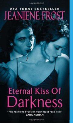 eternal-kiss-of-darkness-jeaniene-frost