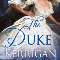 The Duke by Kerrigan Byrne | Spoiler Book Review