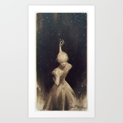 the-old-astronomer-saz-prints