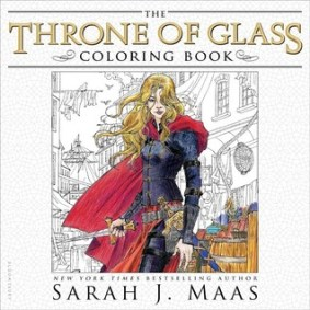 throne-of-glass-coloring-book