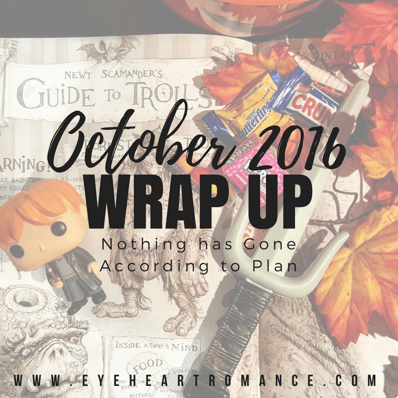 ihrya-october-2016-wrap-up