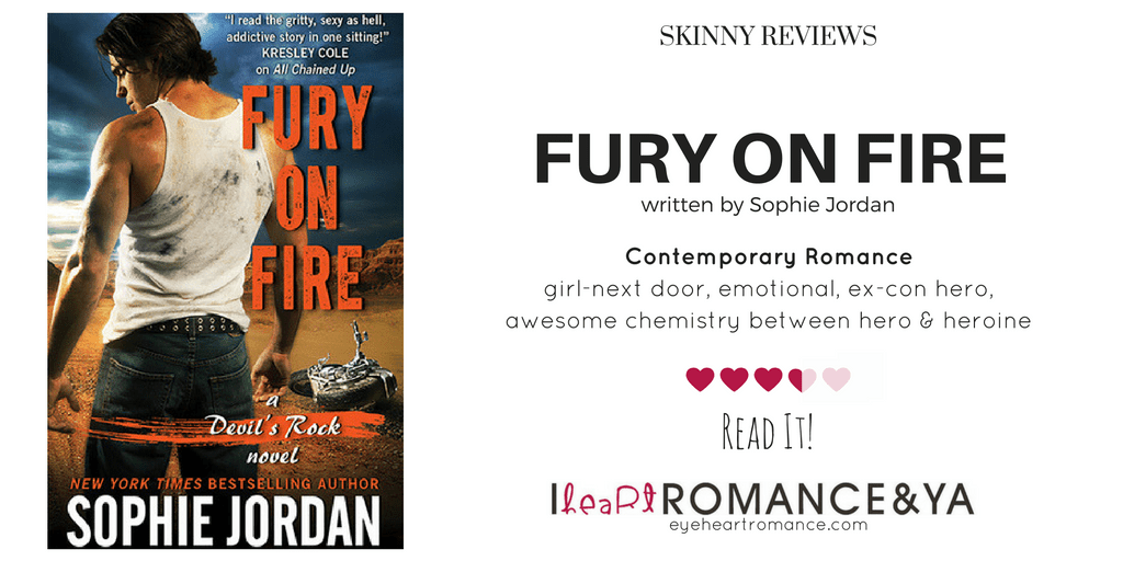 fury-on-fire-skinny-review