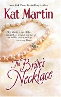the-brides-necklace-kat-martin