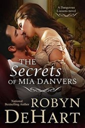 the-secret-desires-of-mia-danvers-robyn-dehart