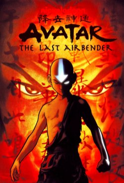 avatar-the-last-airbender-poster